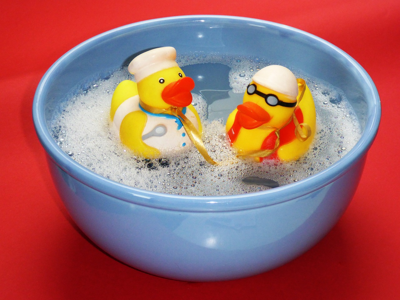 bath-1517726_1280