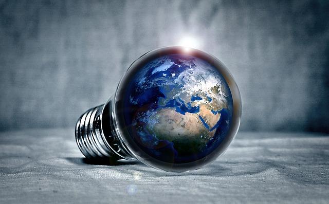 země v žárovce.jpg