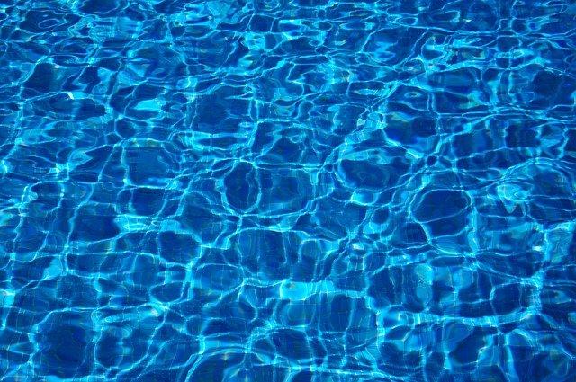 čistá voda.jpg