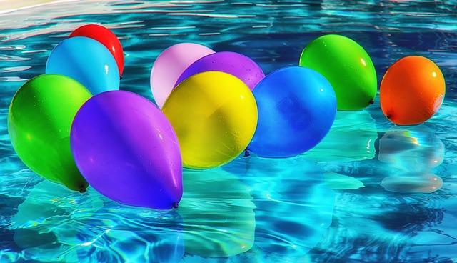 balonky na hladině.jpg