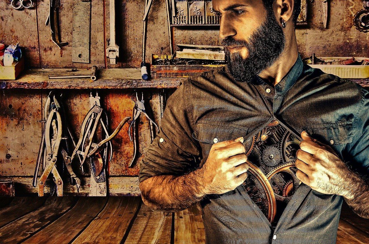workshop-2104445_1280